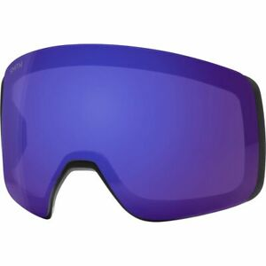Smith 4D MAG Goggles Replacement Lens