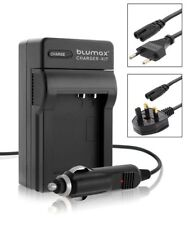 Camera Battery Chargers & Docks for Canon PowerShot