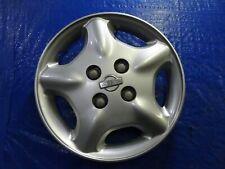 "2000- 2002 Nissan Altima 15"" inch Hubcap wheel cover  OEM 40315-1Z100"
