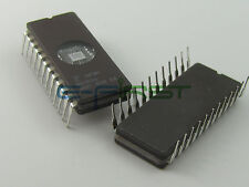 2pcs Fujitsu Mb8516 8516 Dip-24