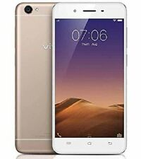 VIVO Y55 BRAND NEW ORIGINAL CELL PHONE (58)