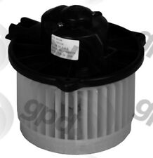 Blower Motor For 2007-2008 Honda Fit 1.5L 4 Cyl 2311719 HVAC Blower Motor