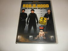 DVD  Rob-B-Hood - Das 30 Millionen Dollar Baby