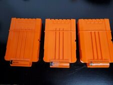 3 Nerf Gun Cartridge Attachment