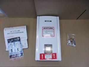 Thermoflow ELEX21N Elex 21 Durchlauferhitzer, 400 V, EEK:A, I03618