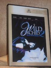 Wild Orchid 2 - Blue Movie Blue (DVD, 2014)
