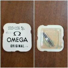 tija omega,omega stem.tige remontuar calibre 1010-1022-1030 automatic.