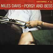 Miles Davis - Porgy And Bess [Remastered] (1997)