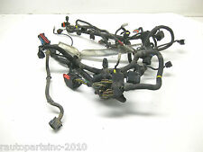 2005 VOLVO S40 ENGINE WIRE HARNESS 30668059 OEM 05 06 07 08 09