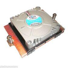 Dynatron 1U Active Blower CPU Cooler for AMD G34 A3