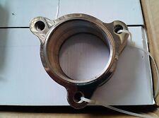 CTE SINGLE LAYER K03 DUMP PIPE METAL GASKET EXHAUST TURBINE HOUSING TO DUMP PIPE