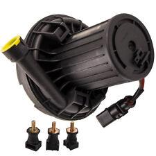 NEW Secondary Air Pump Smog FIT For VW Golf Jetta Passat Beetle Audi