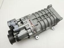 Kompressor Ladekompressor für VW Golf 6 VI 5K 08-12 1,4 TSI 118KW CAVD