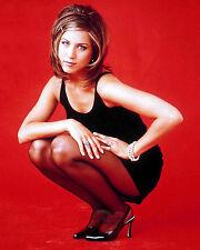 Jennifer Aniston Celebrity Actress 8X10 GLOSSY PHOTO PICTURE IMAGE ja128