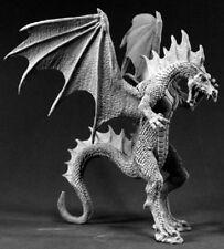 Dark Heaven Legends Reaper 02549 Narthalyssk Dragon