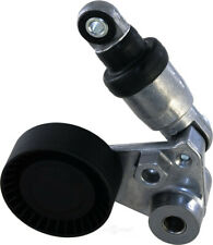 Belt Tensioner Assembly-Drive Autopart Intl 2008-519494