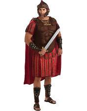888620STD talla /única Disfraz de espartano 300 para hombre Rubies G/én/érique