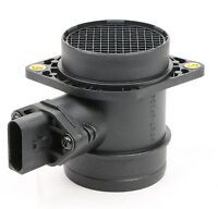 New Mass Air Flow Sensor MAF 1.9L For VW TDI JETTA GOLF BEETLE 98-04 0280217121