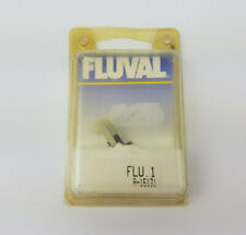 Hagen Fluval 1 Impeller A-15131, Replacement Spare Part Aquarium Pump Filter