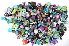 Jesse James Beads Bulk Bead Mix Craft New