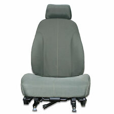 National Car and Truck Seats without Warranty for sale | eBay