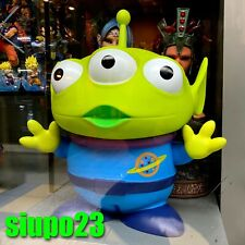 Herocross ~ HVS #024 Disney Toy Story Alien Supersize Figure