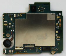 OEM METRO PCS HTC DESIRE 626S 0PM9110 REPLACEMENT 8GB LOGIC MOTHERBOARD