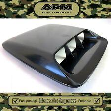 Mr.Universal abs Plastic Bonnet Scoop-Toyota Prado/Hilux Surf/Rav 4/4-Runner/853
