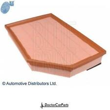 Air Filter for VOLVO XC70 2.4 07-on CHOICE1/3 D5244T5 D D5 Estate Diesel ADL