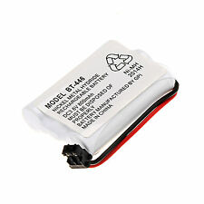 1×800mAh Cordless Home Phone Ni-MH Battery Pack for Uniden BT-446 BT446 ER-P512