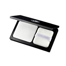 SON & PARK Flawless Pore Pact Korea Cosmetics - 11g