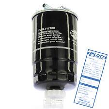 Kraftstofffilter Spritfilter Kraftstoffilter