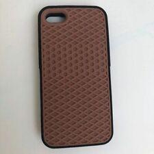 iPhone case Vans Soft Rubber Silicone 11 Pro Max X XR Max 8 7 6 6S 5S 7 plus