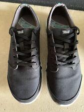 Teva Mens Shoes 9.5