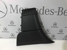 Mercedes Sprinter SWB Passenger Side Rear  Moulding Trim A9066903582 Original