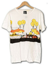 Archigram Architects Instant City Unisex T-Shirt – Limited Edition