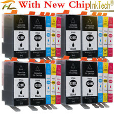 20pk Compatible 920XL Ink Cartridge For OfficeJet 6000 6500 6500a 7000 7500a