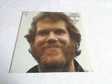 "Loudon Wainwright III - Album III - Columbia 12"" Vinyl LP - 1972 - NM-"