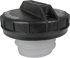Fuel Tank Cap-OE Equivalent Fuel Cap Gates 31676