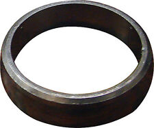 SPI SM-02022 Y-Pipe to Pipe Exhaust Seal Yamaha SRX 600 98-99
