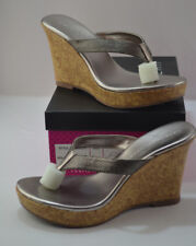 150c5fa7e06 Charlotte Russe Wedge Casual Heels for Women