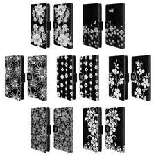 Fundas Para Sony Xperia E color principal negro para teléfonos móviles y PDAs
