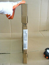 NEW GENUINE Mercury, Quicksilver 897978A 19' Throttle & Shift Cable Gen II