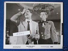 "Original Press Promo Photo Movie Still -10""x8"" - Jerry Lewis - The Bellboy -1960"