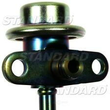 Fuel Injection Pressure Damper Standard FPD49 fits 02-04 Nissan Altima 3.5L-V6