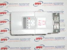 WOOD MICRODRIVE   EF1C40030B