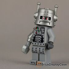 LEGO Minifigures Series 1 Robot 8683 - NEW, Factory sealed Free Ship