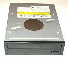 NEC DVD RW ND 6100A WINDOWS VISTA DRIVER