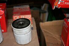 Unipart GFE202 Oil Filter Citroen GS
