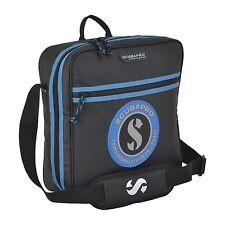 SCUBAPRO Travel REG BAG VINTAGE-Regolatore di respiro Borsa